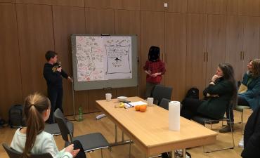 Denkwerkstatt Kinder- und Jugendbeteiligung_1