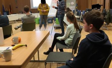 Denkwerkstatt Kinder- und Jugendbeteiligung_2