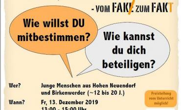 Denkwerkstatt Kinder- und Jugendbeteiligung_4