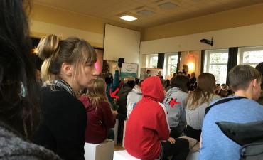 Kinder –und Jugendbeteiligung in Oberhavel_1