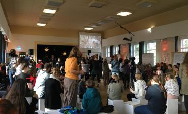 Kinder –und Jugendbeteiligung in Oberhavel_2