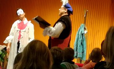 Märchenlesung im Rathaussaal für die 1. Klassen_4