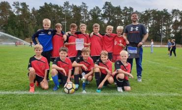 Jugend trainiert für Olympia - Fußball_1