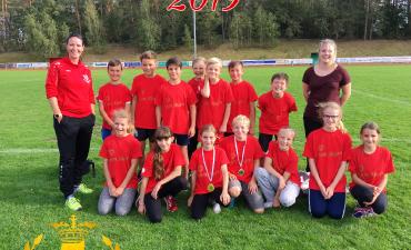 Jugend trainiert für Olympia - Leichtathletik_1