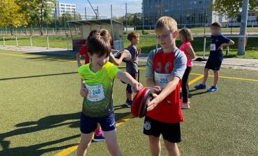 """Jugend trainiert"" – #gemeinsam bewegen_5"