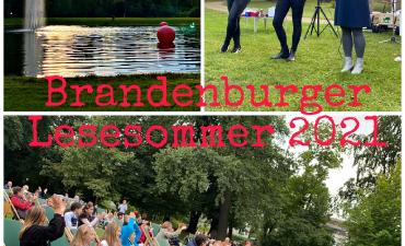 Brandenburger Lesesommer_1
