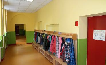 Unsere Schule_4